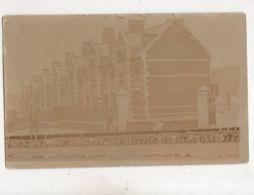 Plymouth 1904 RP Postcard J Easden Photographer 456b - Unclassified