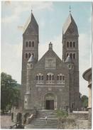 CLERVAUX, Eglise Paroissiale, Unused Postcard [19731] - Clervaux