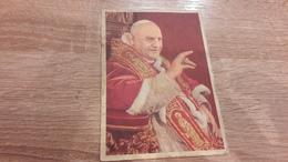 Postcard - Popes    (V 30936) - Popes