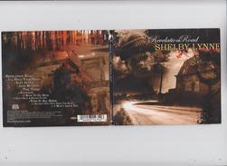 Shelby Lynne - Revelation Road - Original CD - Country & Folk