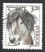 Sweden, 3.20 K. 1994, Sc # 2047, Used - Sweden