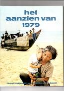 Het Aanzien Van 1979. Twaalf Maanden Wereldnieuws In Beeld. Nieuw. 2 Scans - Histoire