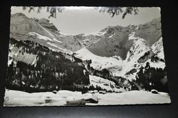 292- Schröcken, Vorarlberg - Schröcken