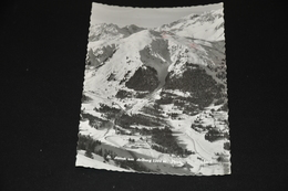 296- St. Anton A. Arlberg - Autriche