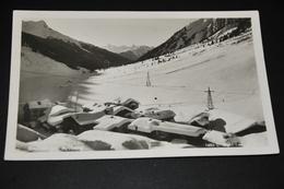 298- Stuben A. Arlberg - Stuben
