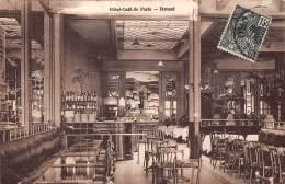 59 - NORD / Douai - Hôtel Café De Paris - Douai