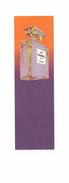 Cartes Parfumées Carte CHANEL N°5  De CHANEL   RECTO VERSO AURÉOLE AU VERSO - Perfume Cards