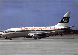 Aer Lingus - Boeing 737 - 1946-....: Moderne