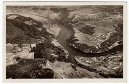 TOSSEGG - TEUFEN - APP. - 1940 - FELDPOST - Vedi Retro - Formato Piccolo - AR Appenzell Rhodes-Extérieures