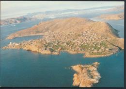 °°° 2091 - GREENLAND GRONLAND - UPERNAVIK °°° - Groenlandia