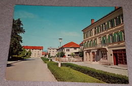ŽALEC, SACHSENFELD,  SLOVENIA- ORIGINAL OLD POSTCARD - Slovenië