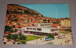 ŠTIP, MACEDONIA, MAKEDONIJA- ORIGINAL OLD POSTCARD - Macedonia