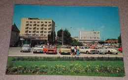 KUMANOVO, MACEDONIA, MAKEDONIJA- ORIGINAL OLD POSTCARD - Macedonia