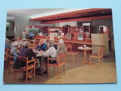 V.z.w. K.M.I. Domein HOOIDONK Langestraat ( ) Anno 2000 ( Zie Foto Voor Details ) !! - Zandhoven