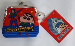 Crayon Shinchan : Purse - Other
