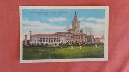 Florida >Coral Gables-- Miami Biltmore Hotel & Golf Club     Ref 2519 - Altri