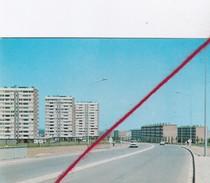 62 -  AVION   -  Quartier De La République - Avion