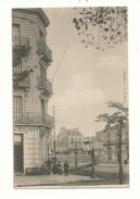 """CP.. Précurseur """" Photo édition"""" ,neuve,dos Réservé à L'adresse ..ST NAZAIRE. (44)............à Voir - Saint Nazaire"""