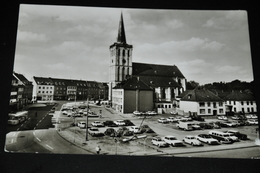 719- Viersen / Autos / Cars / Coches - Viersen