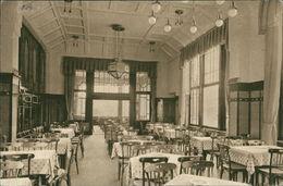 AK Mülheim A. D. Ruhr, Restaurant Uhlrenhorst Im Broich Speldorf Er Walde, O 1915 (2397) - Mülheim A. D. Ruhr