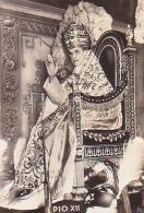Religion        H117        Pio XII - Papas