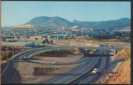 °°° 2155 - AUSTRALIA - HOBART - BROOKER HIGHWAY - 1964 °°° - Hobart