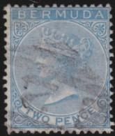 Bermuda      .       SG     .     3    .       O        .    Gebruikt    .    /    .     Cancelled - Bermuda