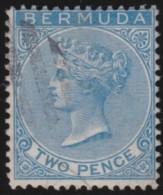 Bermuda      .       SG     .     4    .       O        .    Gebruikt    .    /    .     Cancelled - Bermuda