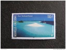 Nouvelle-Calédonie:  TB N°969, Neuf XX . - Nueva Caledonia