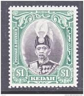 Kedah 52  ** - Kedah