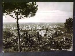 CAMPANIA -SALERNO -BATTIPAGLIA -F.G. LOTTO N° 582 - Salerno