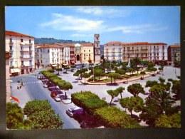 CAMPANIA -SALERNO -EBOLI -F.G. LOTTO N° 582 - Salerno