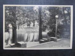 AK BECKUM I.W. Kr. Warendorf  Ca.1940 // D*23205 - Beckum