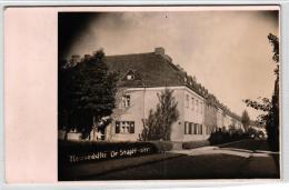 Neuseddin Strasse  ..nette Alte Karte   (k3879  )  Siehe Bild