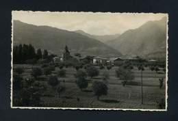 Campomaggiore - Cartolina Bozza Fotografica - Udine