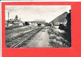 62 GRENAY Cpsm Petit Format Fosse N ° 5        Edit Fauchois - Sonstige Gemeinden