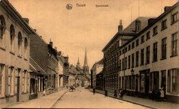 THIELT - Yperstraat - Tielt