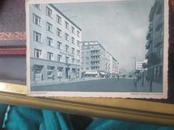 GOTENHAFEN - ADOLF-HITLER STRASSE -VOIR PHOTOS - Danzig