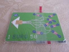 Nice Phonecard As On Photo - LOW PRICE !! - Télécartes