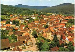 Weiterswiller Vue Aérienne - Other Municipalities