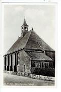 39102 N H KERK RETRANCHEMENT HOLLAND - Sluis