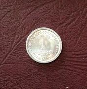 FRANCE - Monnaies De Necessité - ROYAN, Société Des Commerçants, 5 Centimes 1922, Elie 10.1 - Monétaires / De Nécessité