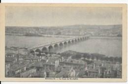 CPSM 33 Bordeaux - Bordeaux