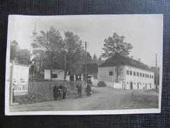 AK HEILIGENKREUZ Im Lafnitztal 1941// D*23307 - Österreich