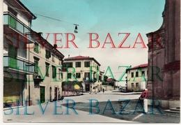S. GIORGIO IN SALICI - VERONA - PIAZZA - Verona