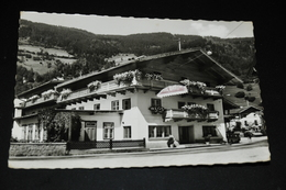 324-Bramberg Im Pinzgau, Strassenwirt - Österreich