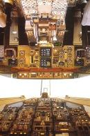 LTE International Airways - Boeing 757 - 1946-....: Moderne