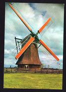 POSTCARD WINDMILL - Postcards