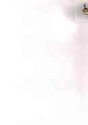Pendentif - Métal Jaune ??? - Portrait Couple Recto Femme Verso Homme - Aucun Poinçons !! - Pendentifs