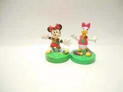 Disney Minny Paperina - Disney